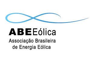 abeeolica