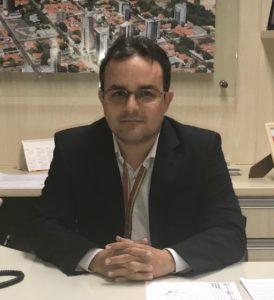 João Virgílio Gouveia Soares