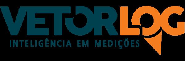 Logo_vetorlog_2019