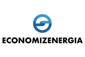economizenergia