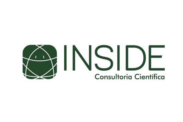 inside consultoria logo