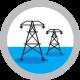 Estrutura e Funcionamento do Setor de Energia Elétrica - Turma 5