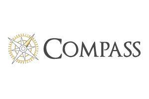 compass_200x300