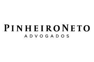 logo_pinheironeto_300x200