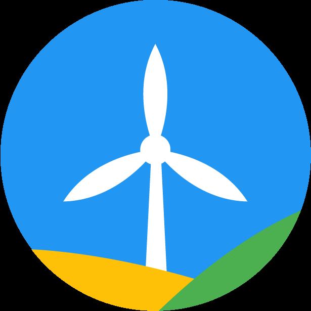 Fórum Nacional Eólico