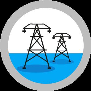 Estrutura e Funcionamento do Setor Elétrico - Turma 7