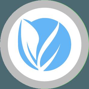 Licenciamento Ambiental Aplicado ao Setor Elétrico - Turma 2