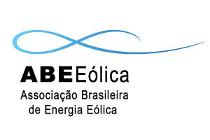 abeeolica