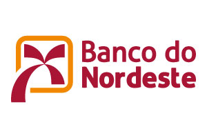 banco_do_nordeste_sgoverno_300x200