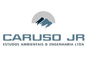 logo_caruso_300x200