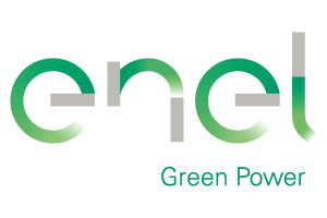 logo_enel_300x200