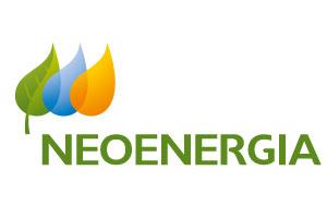 logo_neoenergia_300x200