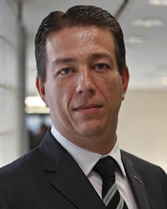 Fernando Umbria - Estrutura e funcionamento no setor elétrico