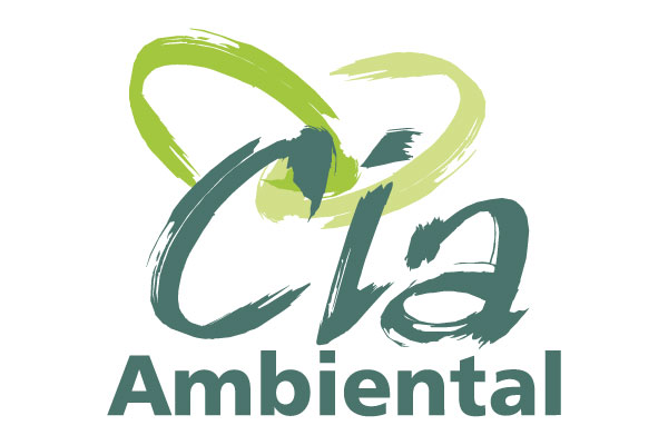 600x400_cia_ambiental_site