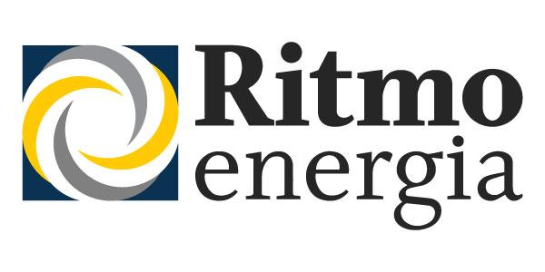 Ritmo-energia-logo