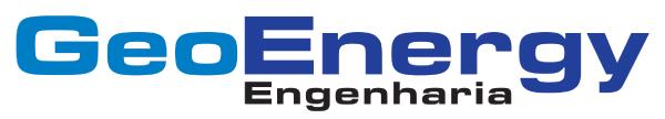 patrocinador_geoenergy-600px