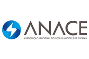 Anace logo site