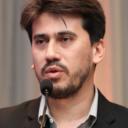 Marcos Vilela