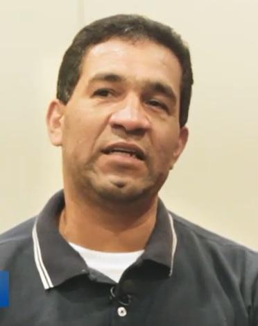 Edimário da Silva