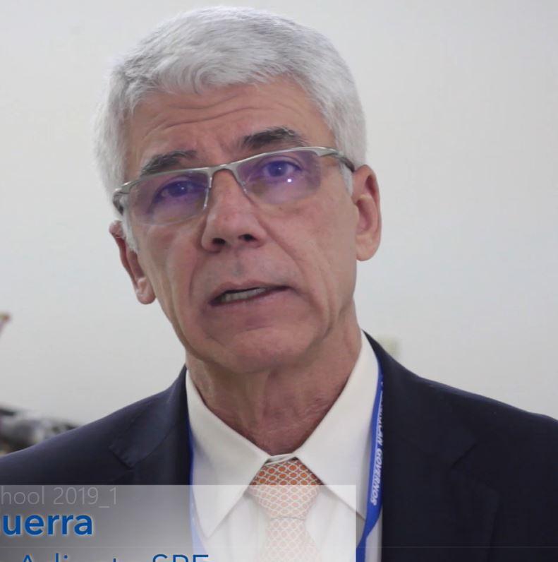 Hélvio Guerra