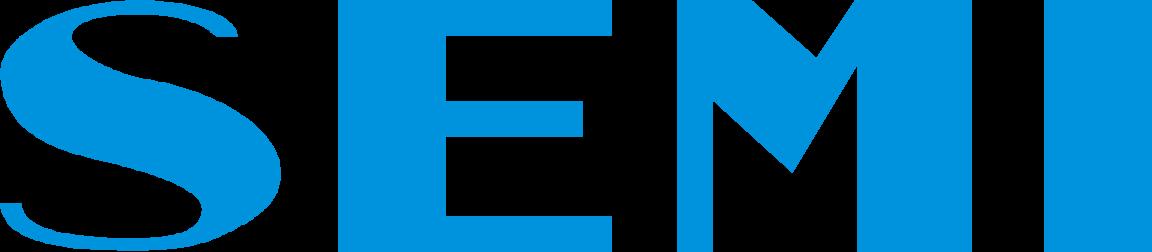 LogoSemi