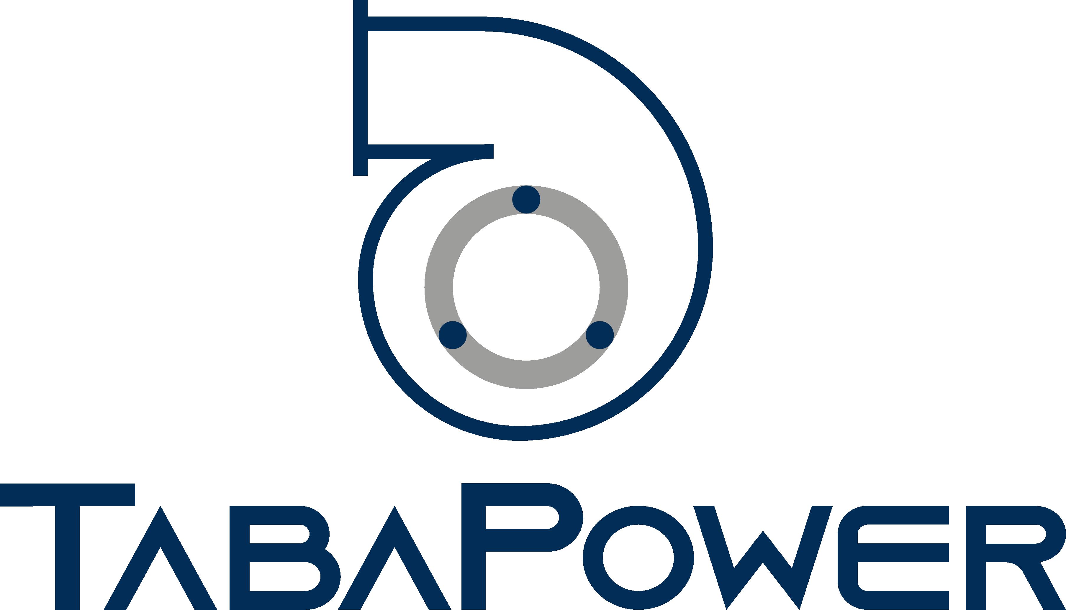 TabaPower_LOGO_Principal