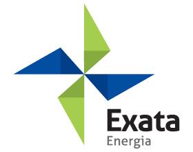 exata_energia