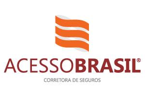 patrocinador_acessobrasil