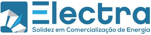 patrocinador_electra