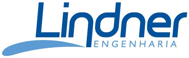 patrocinador_lindner_site