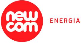 patrocinador_newcom