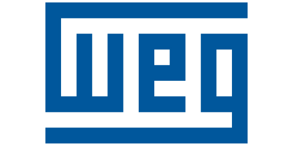 patrocinador_weg