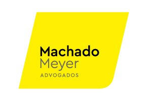 machadomeyer.com.br(abrir em uma nova aba)