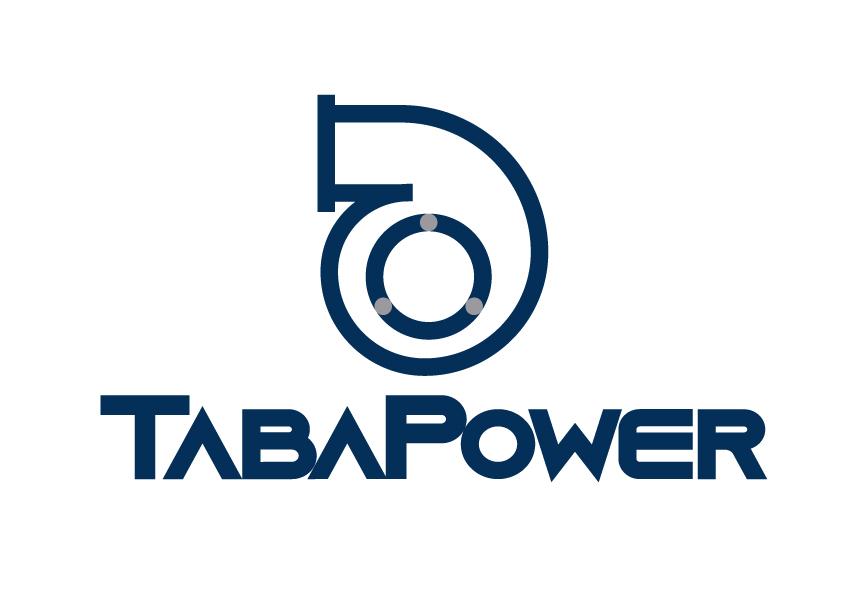 novo-logo-tabapower