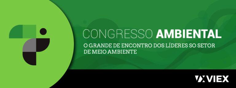 Logo e banner para sistema Prosas (edital eletrobras 2021)CAMBI - Banner