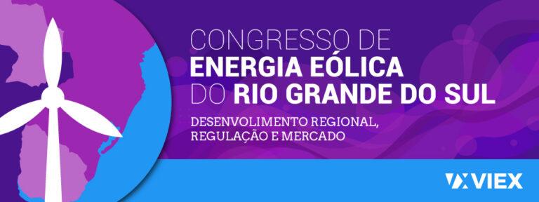 Logo e banner para sistema Prosas (edital eletrobras 2021)RS - Banner