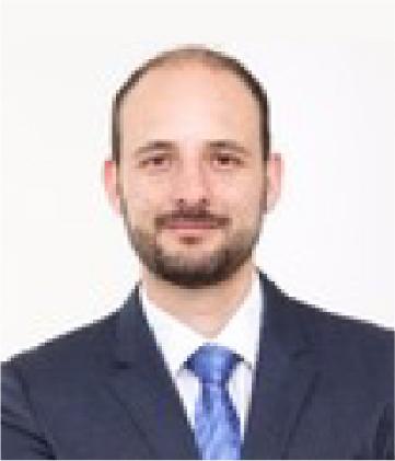 Adriano Muzzi
