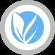 Direito Ambiental Aplicado ao Setor Elétrico - Turma 1