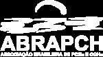 abrapch_logo_branco_sem_fundo