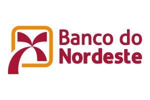 banco_do_nordeste_sgoverno_300x200