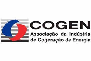 cogen