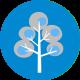 Direito Ambiental Aplicado ao Setor Elétrico - Turma 3