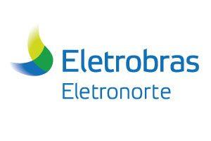 eletronorte_300x200