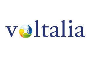 logo_voltalia_300x200