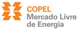 patrocinador_copel_site