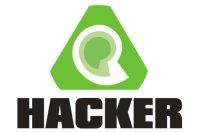 patrocinador_hacker_site_600px