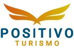 positivo_logo_site